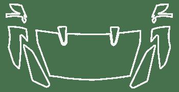 Kit Premiumshield