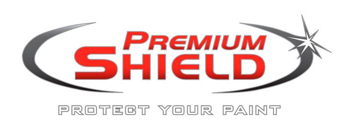 Sobre PremiumShield España