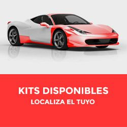 Instala tu kit PremiumShiled